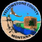 Yellowstone County Public Safety USA