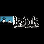KDNK 98.7 FM USA, Redstone