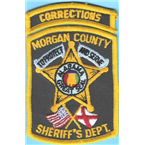Decatur and Morgan County Public Safety USA