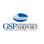 Greenville - Spartanburg Int. Airport (GSP) USA