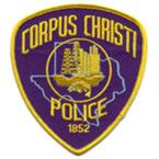 Corpus Christi Police, Fire, and EMS USA