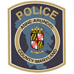 Anne Arundel County Police, Fire, and EMS USA