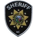 Davidson County Public Safety United States of America