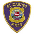 Elizabeth Police Dispatch USA