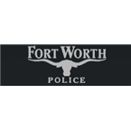 Fort Worth Police Dispatch USA
