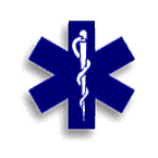 South Central Region Area Fire and EMS USA
