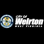 Weirton Police and Fire USA