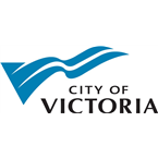 Vicfire District 2 Dispatch - Bendigo and Greater Areas Australia, Victoria (VIC)