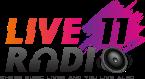 Live11 Radio United States of America