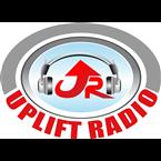 Uplift Radio United Kingdom