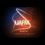 UAFM Ukraine