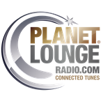 Planet Lounge Radio - connected tunes Germany