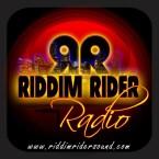 Riddim Rider Sound United States of America