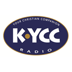 KYCC 89.1 FM United States of America, El Paso
