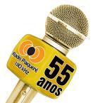 Rádio Paiquerê 91.7 FM Brazil, Londrina