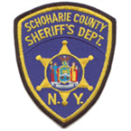 Schoharie County Public Safety United States of America