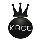 91.5 KRCC 90.1 FM USA, Manitou Springs