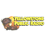 Yellowstone Public Radio 89.1 FM USA, Ashland