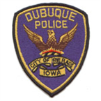 Dubuque City and County Police Fire & EMS Scanner - ScanDBQ USA