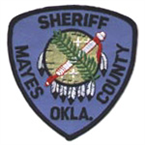 Craig, Nowata, Rogers, Ottawa, and Mayes Counties Public Safety USA