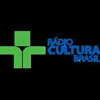 Rádio Cultura Brasil 1200 AM Brazil, São Paulo