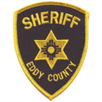 Eddy County Sheriff's Department USA