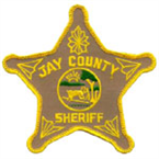 Jay County Public Safety USA