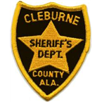 Cleburne County Law Enforcement United States of America