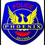 Phoenix Police USA