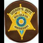 Bolivar County Public Safety USA