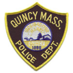 Quincy Police and Fire USA
