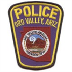 Oro Valley Police USA