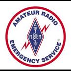 Amateur Repeater HB9AS 439.025  Switzerland