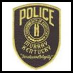 Murray Police & Fire, & Calloway County Sheriff & Fire Dispatch USA