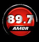 Amor 89.7 FM Colombia, Barrancabermeja
