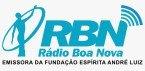 Rádio Boa Nova 1450 AM Brazil, Guarulhos