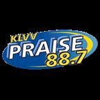 My Praise FM 88.7 FM USA, Ponca City