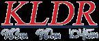 KLDR 98.3 FM USA, Medford