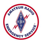 W8AIC/R 146.760 MHz Central Ohio Severe Weather Net 146.760 VHF United States of America, Franklin