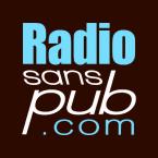 LA RADIO SANS PUB France, Paris