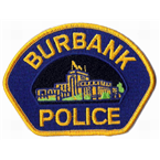 Burbank and Glendale Police, Fire and EMS USA