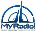 My Radio Kenya! Kenya, Nairobi