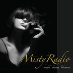 MistyRadio.com United States of America