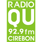RADIO-QU 92.9 FM Indonesia, Cirebon