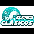 Super Clasicos Mexico