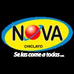 Radio Novo Chiclayo 94.9 FM Peru, Chiclayo