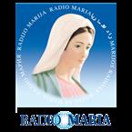 Radio Maria NY (Italiano) USA