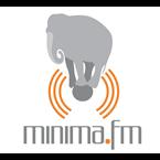 Rádio Web Minima.FM Brazil, Porto Alegre