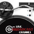 TTTRADiO.NET -  Live Broadcast Channel USA
