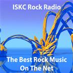 ISKC Rock Radio Seychelles